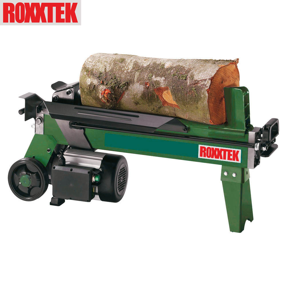 LS4T-37 Log Splitter
